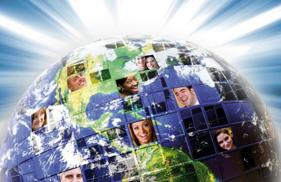 Mobilité / Expatriation : Expateo digitalise la gestion des RH à l'international