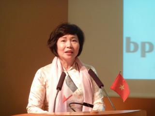 Asie du sud est la france peine encore percer au for Chambre de commerce francaise au vietnam