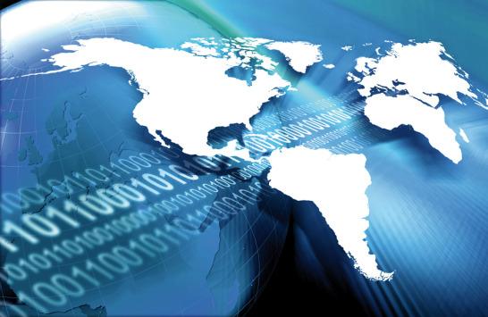 Risques pays / Export : Coface révise les notations de 5 pays