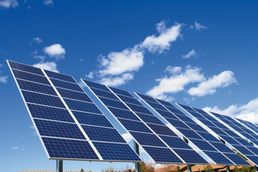 COP22 / Energie renouvelable : 11 pays signent les statuts de l'Alliance solaire internationale à Marrakech