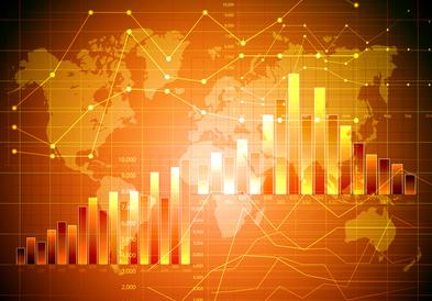 Conjoncture : l'activité et les investissements des entreprises françaises à l'étranger continuent de ralentir (CNCCEF)