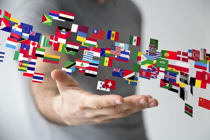 30 milliards de demande supplémentaire en 2015 : les exportateurs français en veulent ! (Euler Hermes)