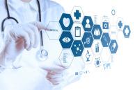 Produits médicaux : Allemagne et États-Unis dominent les échanges mondiaux