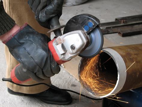 UE / Commerce : Bruxelles instaure des mesures de sauvegarde sur l'acier