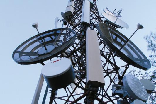 Afrique subsaharienne : le secteur des télécoms en forte croissance (Analysys Mason)