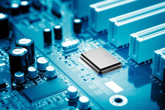 Réglementations : l'UE étend le contrôle des exportations aux technologies de surveillance