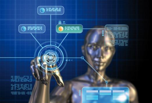 Industrie / Technologies : la robotique et l'IA nouvelles stars d'Automatica et du CeBit