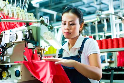 Textile / Commerce : les industriels français dénoncent les dérives des SPG européens