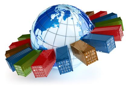 Transport/logistique international : comment les commissionnaires préparent le big-bang douanier de 2016