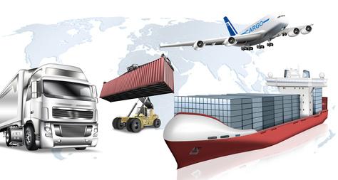 « France Logistique 2025 » : une stratégie nationale pour hisser la plateforme France au Top 5 mondial