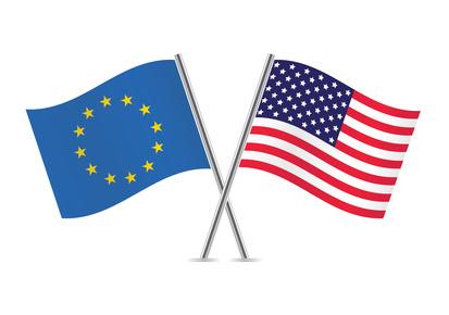 UE / États-Unis : nouvelle escalade en vue dans le conflit commercial