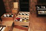 Vin / Covid-19 : une reprise des achats espérée en Pologne