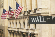 Export / Risques client : Euler Hermes anticipe une forte remontée des faillites dans les pays émergents