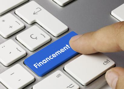 AFD : nouvelle année record en 2013 avec + 8 % de financements de projets