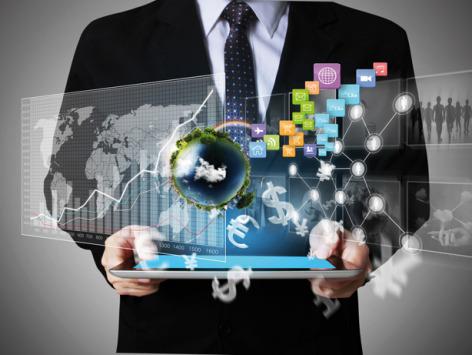 Coronavirus / Aides aux entreprises : un outil en ligne pour guider les entrepreneurs