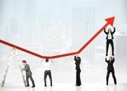Accompagnement / Export : les bons comptes des accélérateurs de Bpifrance