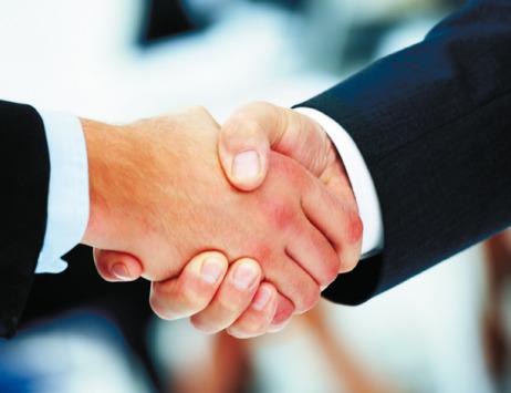 Financements / Export : nouvelle étape franchie dans le transfert des garanties publiques de Coface à Bpifrance
