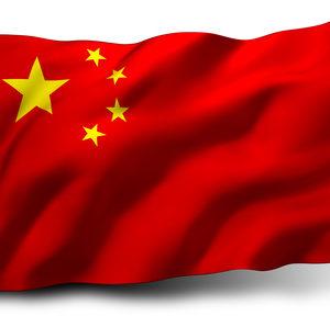 Chine / Coronavirus : les fournisseurs asiatiques les plus concernés