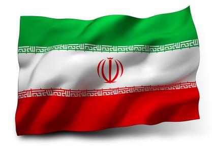Iran / Export : malgré les obstacles, l'engouement français ne se dément pas
