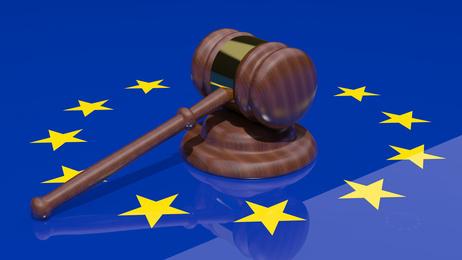TTIP/CETA : Matthias Fekl explique la position française sur la clause d'arbitrage