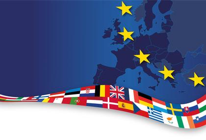 Libre-échange : 2015, le calendrier laborieux des négociateurs européens