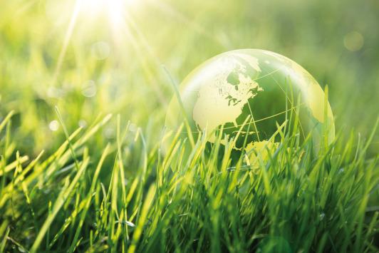 UE / Commission : le Pacte vert, arme d'une transition écologique massive