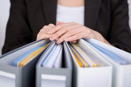 Fiche douane pratique n° 18 : Incoterms, entre les règles de la CCI et la pratique dans les entreprises