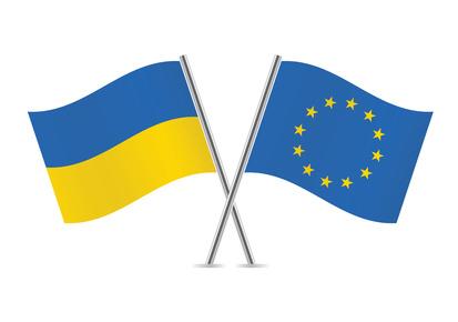 UE / Ukraine : course contre la montre aux Pays-Bas pour sauver l'accord d'association