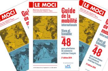 1970 mobilité 2014