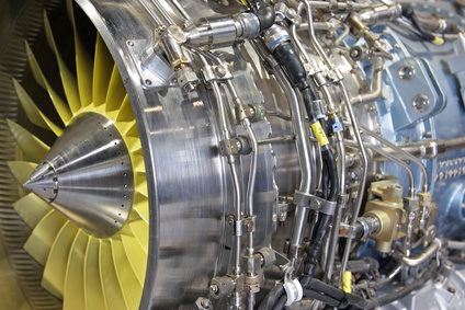 Ingénierie industrielle/Aéronautique : Fives rachète l'Américain Lung Engineering