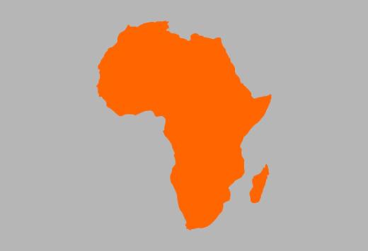 Distribution en Afrique : pourquoi CFAO accompagne les marques françaises