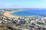 Maroc / Covid-19 : les entreprises tablent sur une vraie reprise en 2021, d'après la CGEM