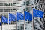 UE / Concurrence : France, Allemagne, Pologne et Italie poussent à une réforme