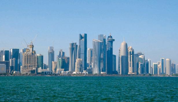 Levée du blocus sur le Qatar après un Sommet du CCG