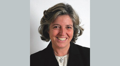 Dorothée Pineau - Nomination