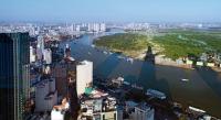 Erai/Vietnam : Jacques Rostaing livre ses vérités sur le dossier et sa stratégie pour Erai Asie du Sud-Est