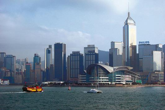 Expatriation / Coût de la vie : Hong Kong, ville la plus chère au monde selon Mercer
