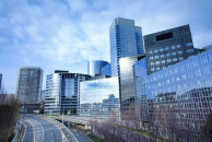 Attractivité / IDE : pourquoi la France attire moins les centres de décisions en Europe