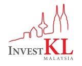 InvestKL-Logo-01