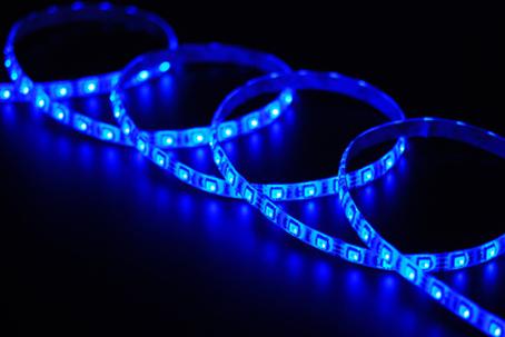 Energie / Réglementations : les nouveaux labels énergétiques entreront en vigueur en 2020