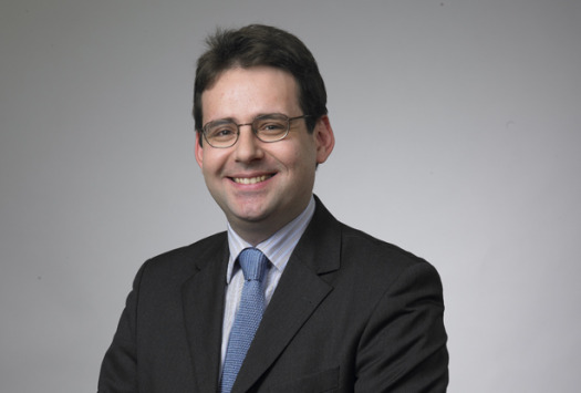 Hervé Lefebvre