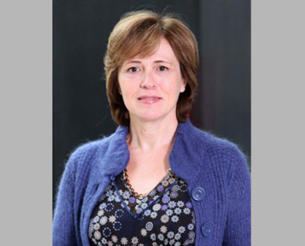 Mireille Berthelot au conseil d'administration mondial de Deloitte Touche Tohmatsu Limited