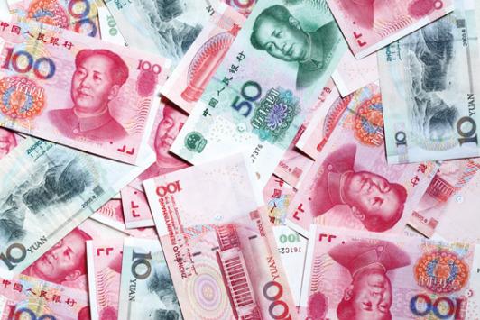 Chine : les retards de paiement restent élevés selon Coface