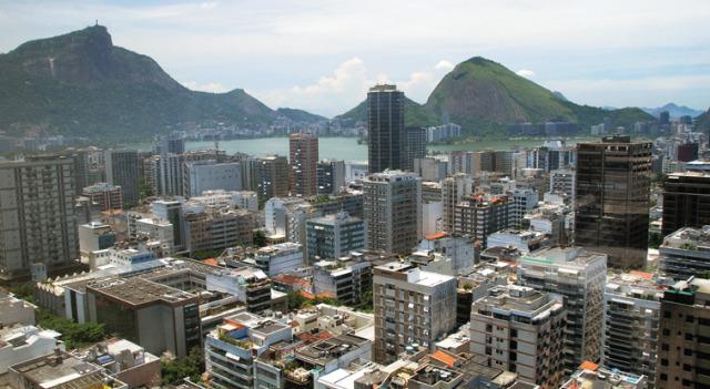 Brésil / Libre-échange: moderniser l'économie avec l'accord UE-Mercosur