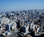 Urbanhearts - Fotolia.com