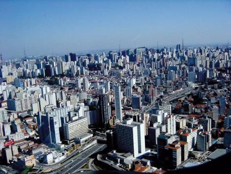 France / Brésil : 2020, année de relance de la coopération