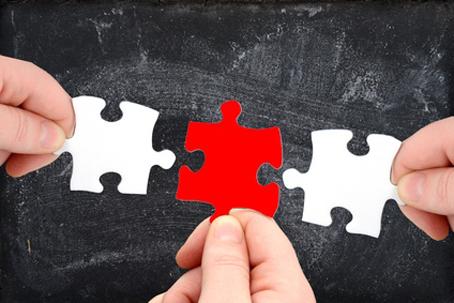 Accompagnement / Export : la régionalisation met à mal la cohésion de l'Équipe de France de l'export