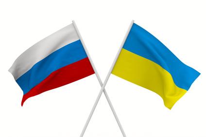 L'accord d'association UE-Ukraine, l'autre volet des tensions avec la Russie