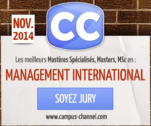 Visuel Management international