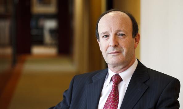 Distribution : Xavier Desjobert nommé directeur général de CFAO Retail